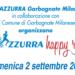4^ AZZURRA HAPPY RUN