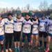 1°tp. CROSSxTUTTI & 1/2 maratona di S.GAUDENZIO