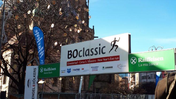 BO-CLASSIC & AUGURI DI FINE/INIZIO ANNO